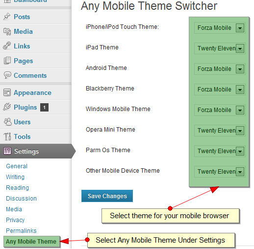 wp-any-mobile-theme-switcher