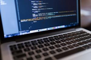 code wordpress
