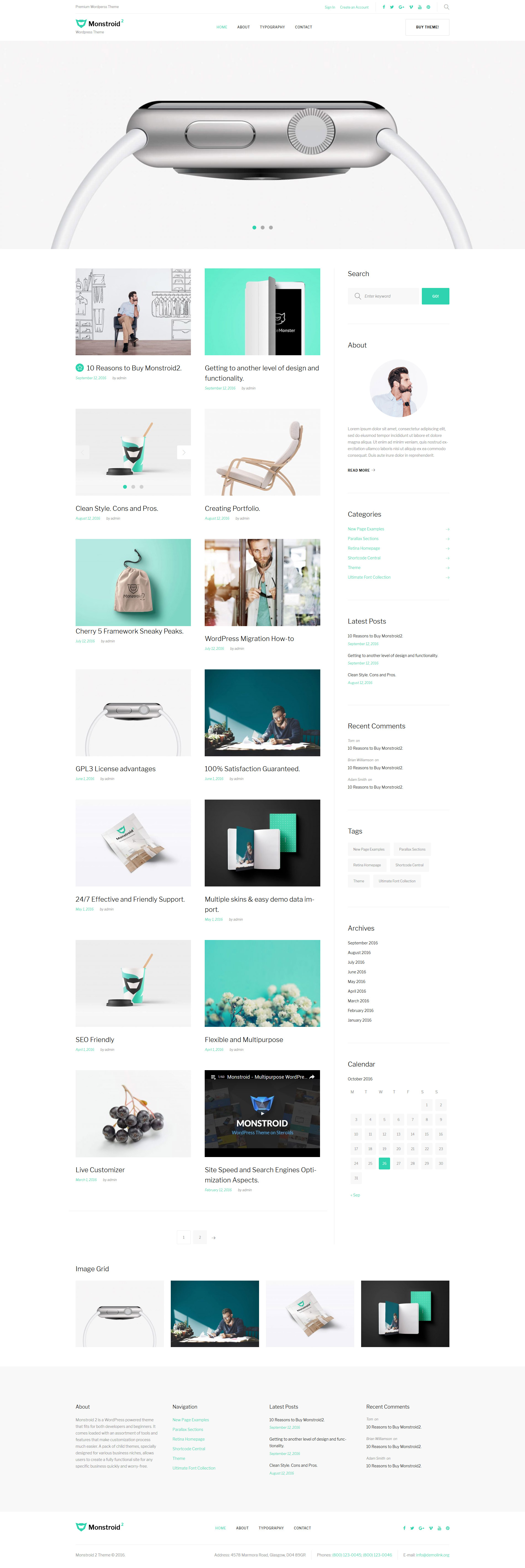 monstroid-2-lite-free-wordpress-theme-wordpress-theme